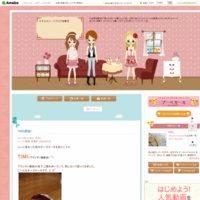 キキのスイーツブログ@東京